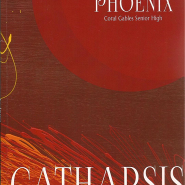 Pheonix Volume 6